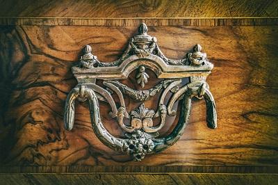 brass-engraving