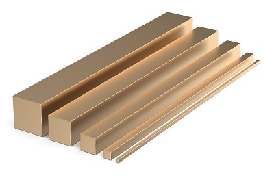 work-with-bronze-bars-other-brass-materials