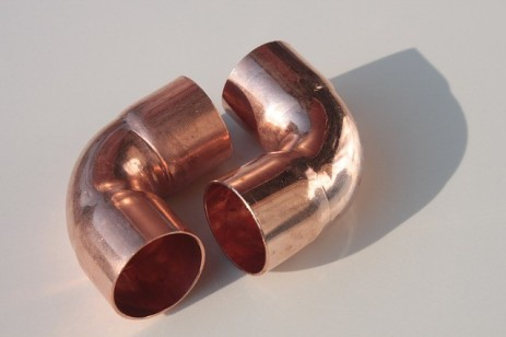 Copper Sheet Supplier Gives Tips on Working with This Type of Metal