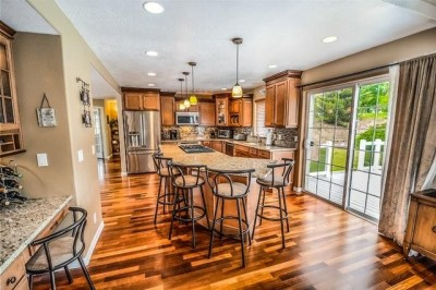 Copper & Brass Sales for In Demand Top Kitchen Upgrades This Year