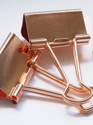 A Copper Sheet Supplier Providing the Highest Quality Metal Shee
